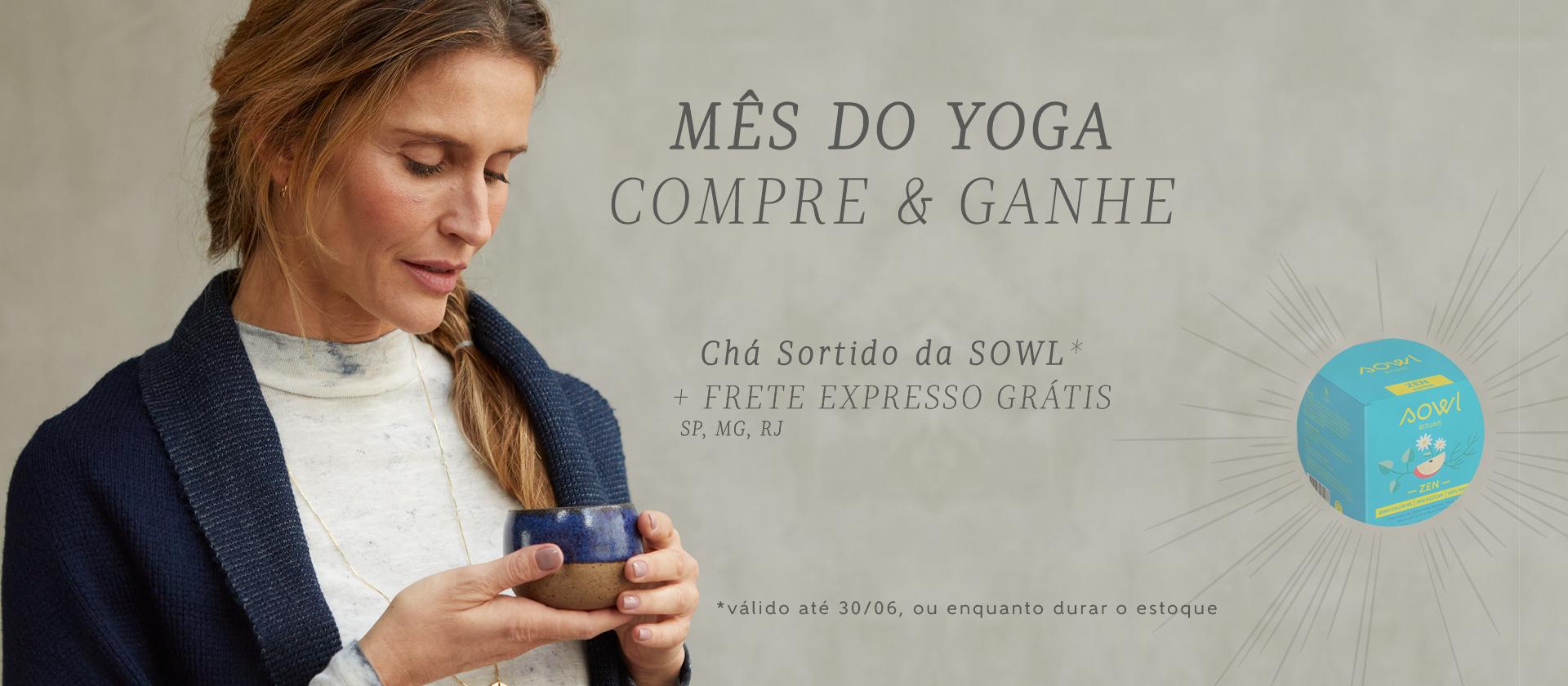 Desktop - 18/06 - Mês do Yoga