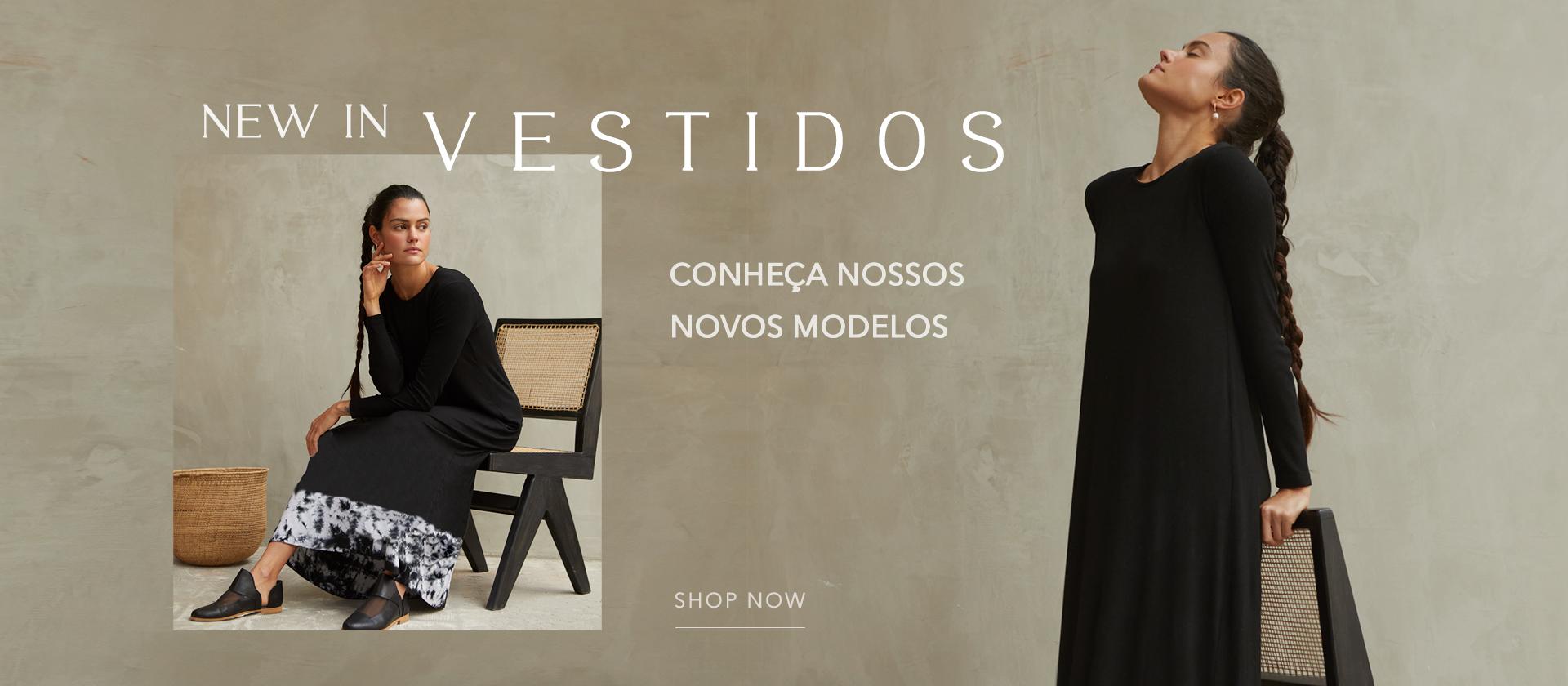 Desktop - 18/06 - Vestidos