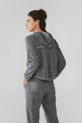 sweatshirt-chumbo