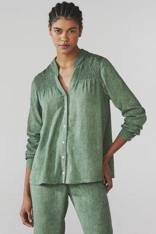 camisa-poppy