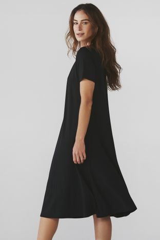 vestido-evase