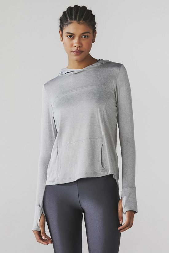 sweatshirt-capuz