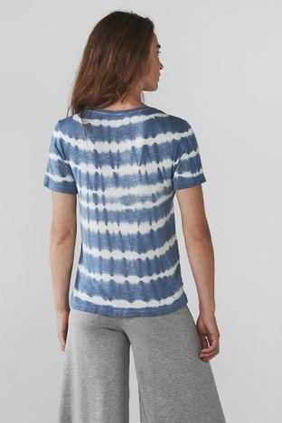 blusa-azul