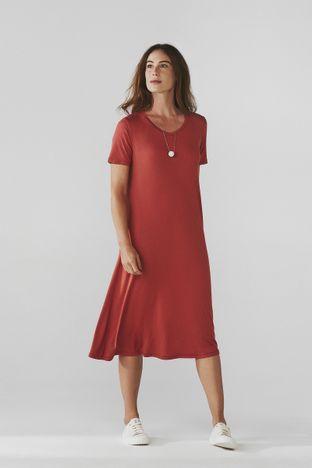 vestido-vermelho