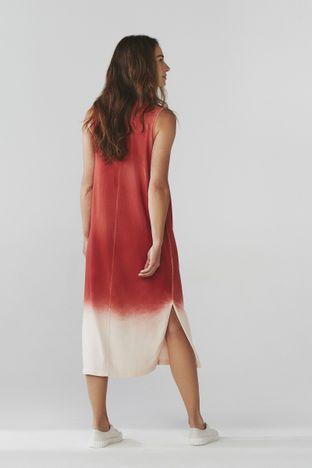 vestido-dye