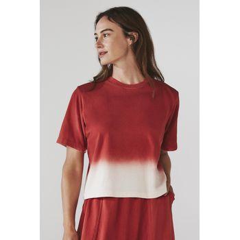blusa-vermelha