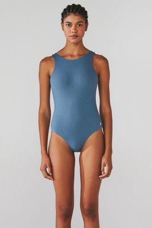 body-azul
