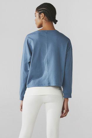 blusa-organico