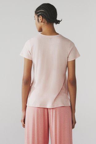 camiseta-algodao
