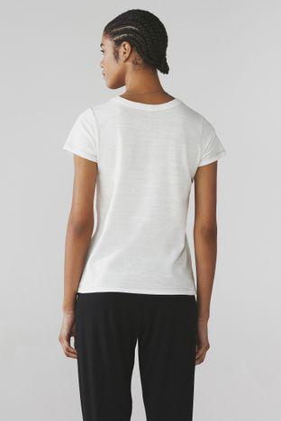 camiseta-off