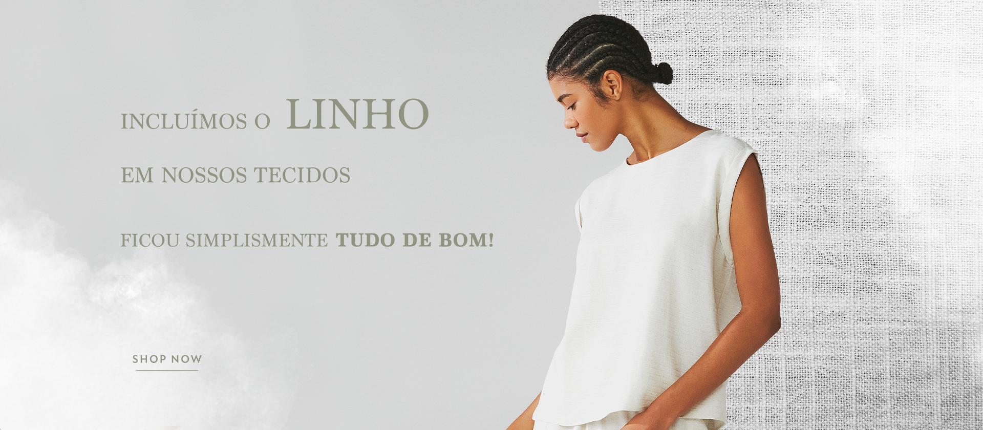 Desktop - 23/09 - Linho