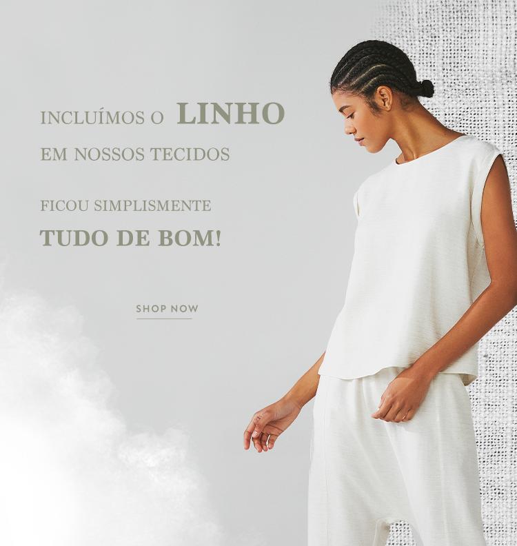 Mobile - 23/09 - Linho
