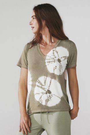 camiseta-dye