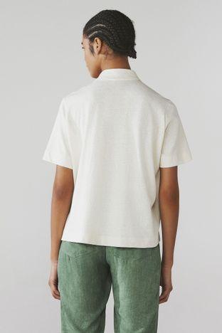 camisa-off