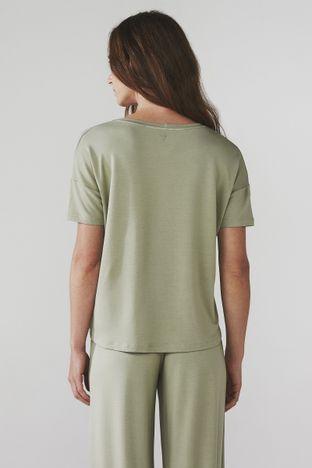 blusa-verde