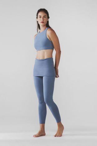 legging-azul